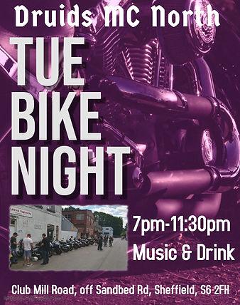 New Bike Night Flyer.jpg