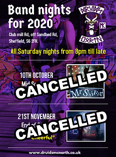 Band nights 2020 cancelled (1).png