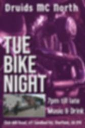 Bike Night - Tuesdays.jpg