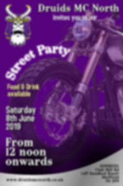 Druids street party 2019 poster.png