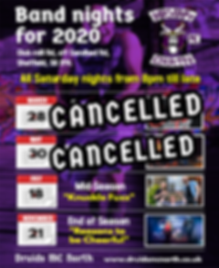 Band Nights INST cancelled (2).png