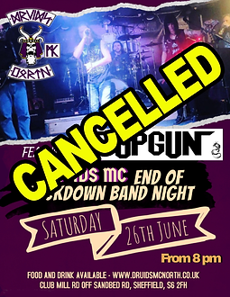 band cancelled.png
