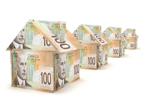 New Home or Used? Consider the Cost