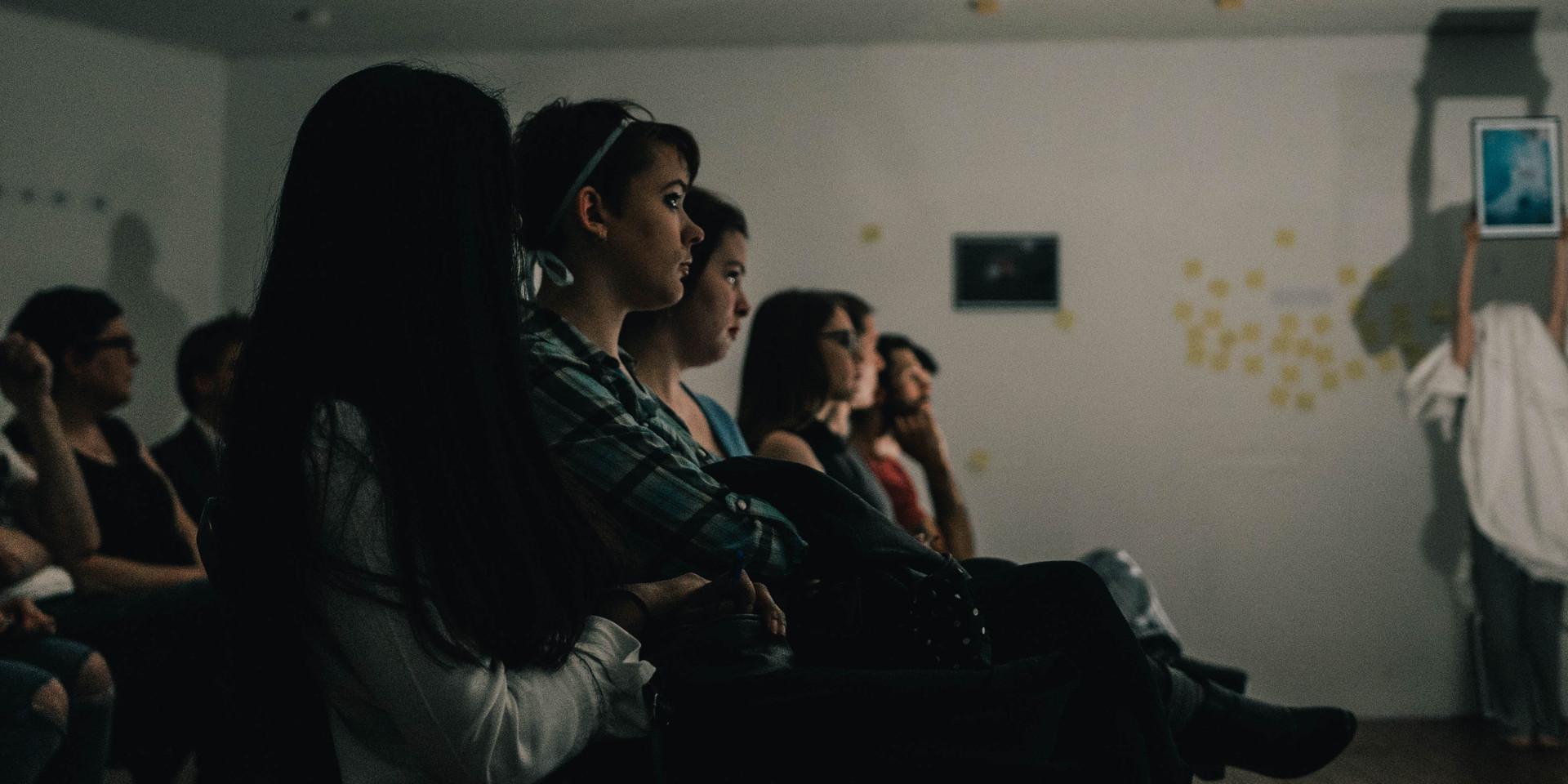 audience (1 of 1).jpg