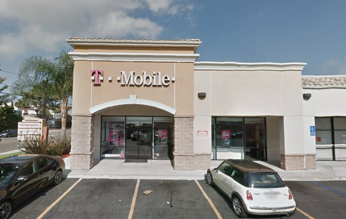 T Mobile Picture 1.jpg