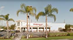SitePhoto Walgreens - El Segundo