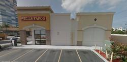 Wells Fargo Picture1.jpg