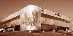 L6 building