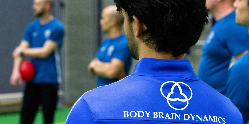 Opleiding tot gecertificeerd Cognitieve Fitness Trainer - editie 2020  Lesdag 5 (1)