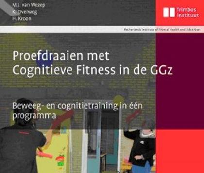 Cognitieve-fitness-300x255.jpg