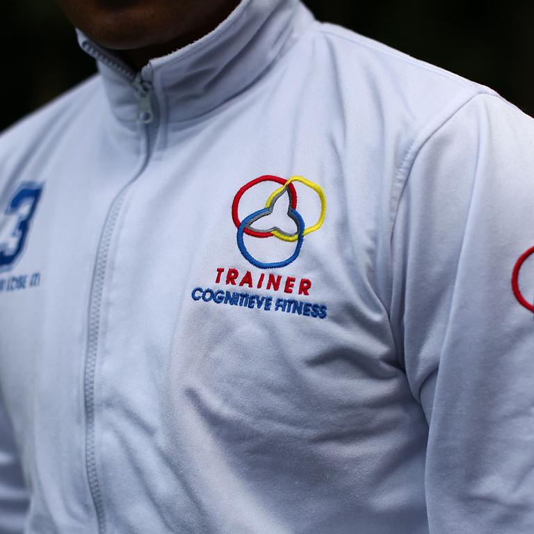 Start najaars opleiding tot gecertificeerd Cognitieve Fitness Trainer - editie 2021