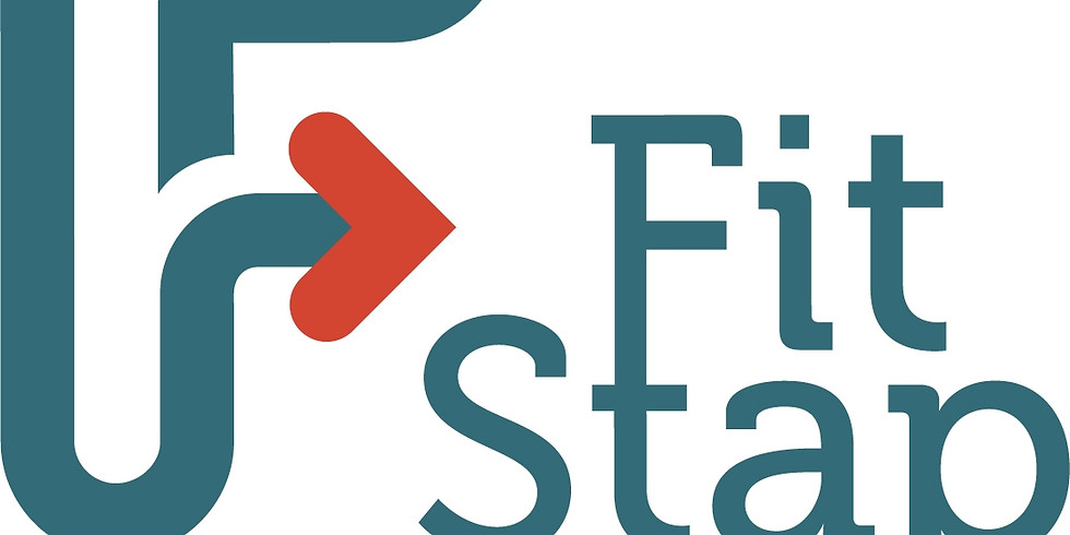 KWBN opleiding tot Fitstap coach