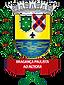Prefeitura Municipal de Bragança Paulista