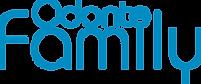 Logo OdontoFamily (2).png
