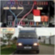 Коллаж Transit 5 с надписями.jpg