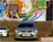 Дхо Для Ford Focus 2, Дхо Ford Focus 2, ДХО, DRL, Дальний В Полнакала, Американский Свет, ДХО Под Предохранители, Реле ДХО, Реле Ходовых Огней