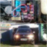 Lexus RX 2.jpg