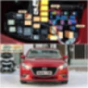 Коллаж Mazda 3 BM с надписями.jpg