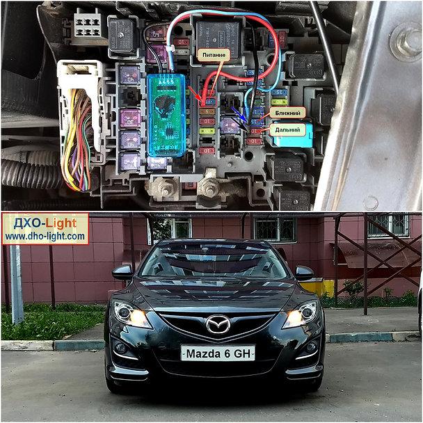 Mazda 6 GH 2007-2012.jpg