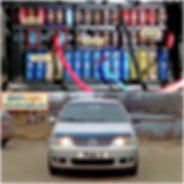 Коллаж Polo 3 рест с надписями.jpg