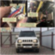 Suzuki Jimny с надписями_01.jpg