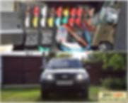 Chevrolet Niva (Шевроле Нива)06.jpg