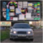 Коллаж Sonata EF.jpg