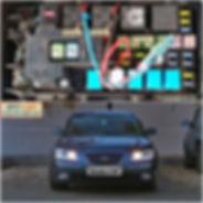 Коллаж Sonata NF с надписями.jpg
