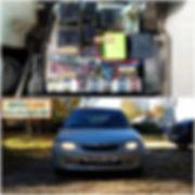 Коллаж на Ближний_01.jpg