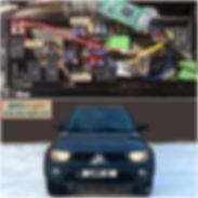 Коллаж L200 с надписями.jpg