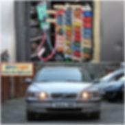 Коллаж S60 на ближний с подписями.jpg