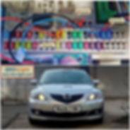 Mazda 3 BK (2003-2009) с надписями.jpg