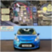 Ford Fiesta MK6_01.jpg