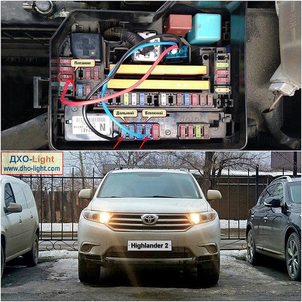 Toyota Highlander 2 U40 2007-2013.jpg