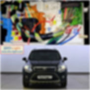 Ford Kuga 1 с надписями.jpg