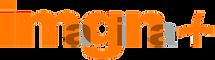 imgn_big_WEB.png