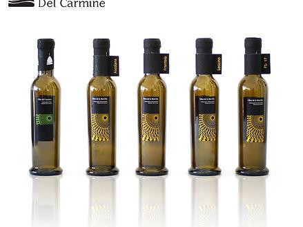 Vendita olio extravergine di oliva online, Vendita cosmetici all'olio d'oliva, vendita pasta di semola di grano duro, vendita ortaggi e verdura, vendita cioccolato all'olio d'oliva, vendita olio nuovo produzione 2016