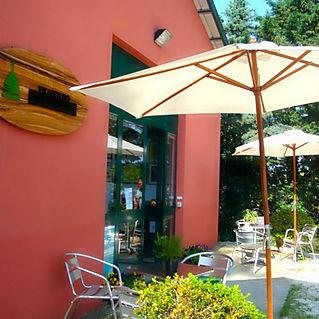 Bottega vedndita diretta di Verdura e ortaggi, uova e polli, vino e pasta in Ancona