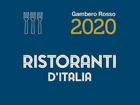 guida-ristoranti-2020-copertina-768x576.