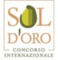 Olio Extravergine d'Oliva Marchigiano in vendita online premiato