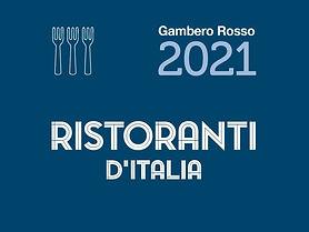guida-ristoranti-2021.jpeg