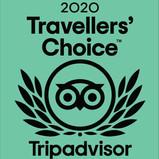 tripadvisor_2020.jpg