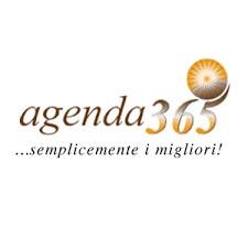 Agenda 365
