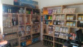 negozio.jpg