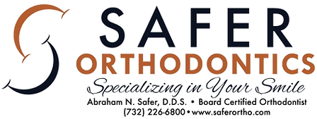 safer%20ortho_edited.png