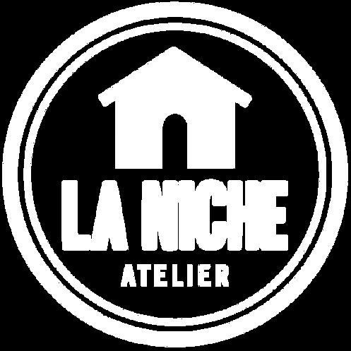 atelier_la_niche_blanc.png