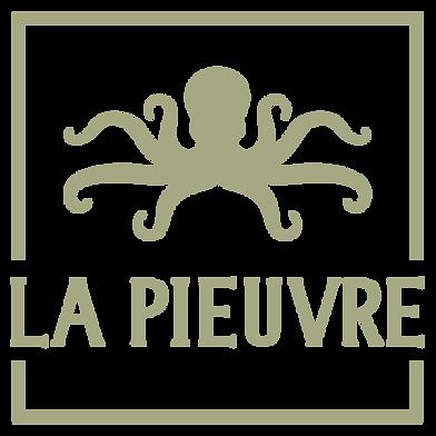 logo_vert1.png