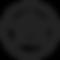 LANICHE_icone.png