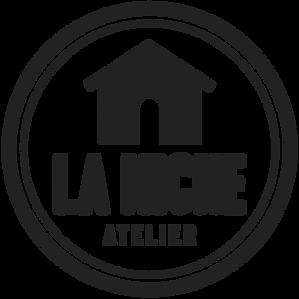 altelier_la_niche_logo.png