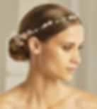 bianco-evento-bridal-headpiece-2608-_1__